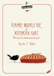 Kirmizi-Baslikli-Kiz-Alistirmalari-1