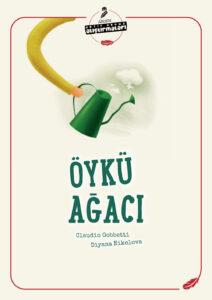 Oyku-Agaci-Alistirmalari-1