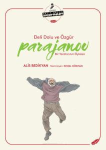 Parajanov-Alistirmalari-1