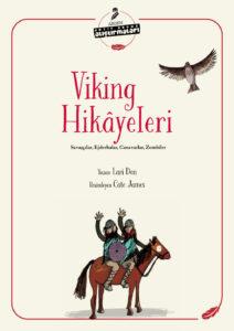 Vikingler-Alistirmalari-1