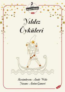 Yildiz-Oykuleri-Alistirmalari-1