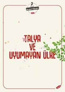 Talya-ve-Uyumayan-Ulke-Okuma-Alistirmalari-1